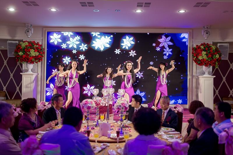 Wedding_0379.jpg