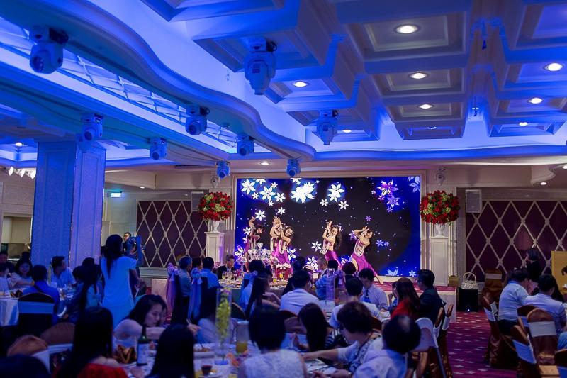 Wedding_0382.jpg