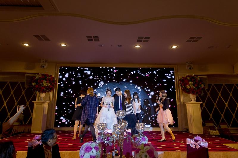 Wedding_0431.jpg