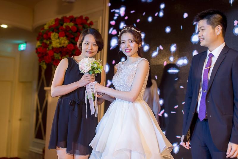 Wedding_0434.jpg