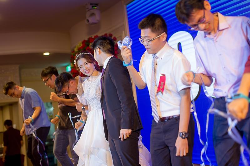 Wedding_0448.jpg