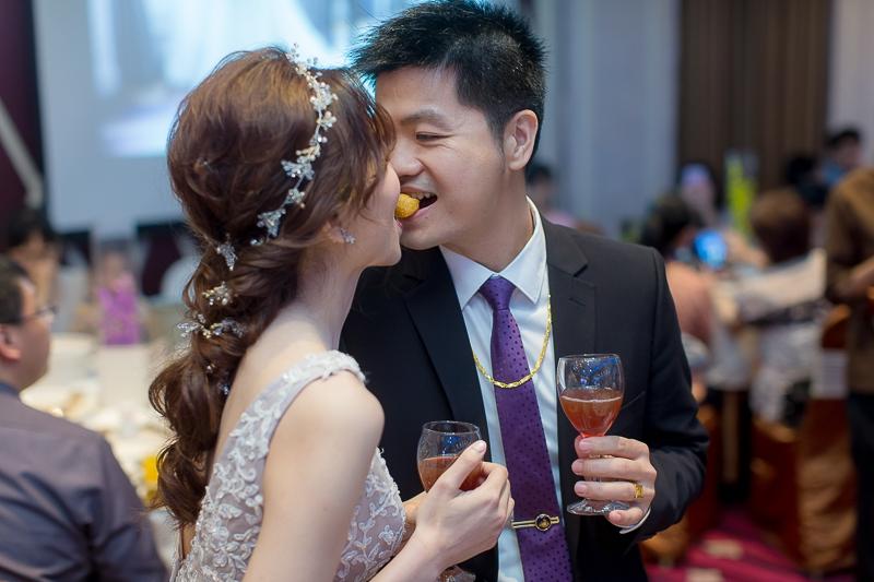 Wedding_0488.jpg