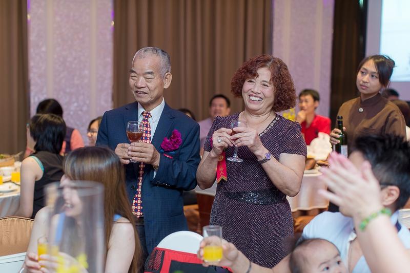 Wedding_0519.jpg
