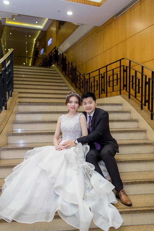 Wedding_0621.jpg