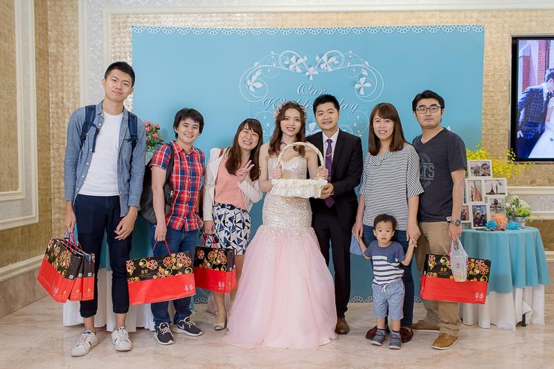 Wedding_0671.jpg
