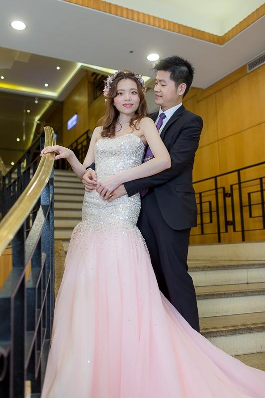 Wedding_0737.jpg