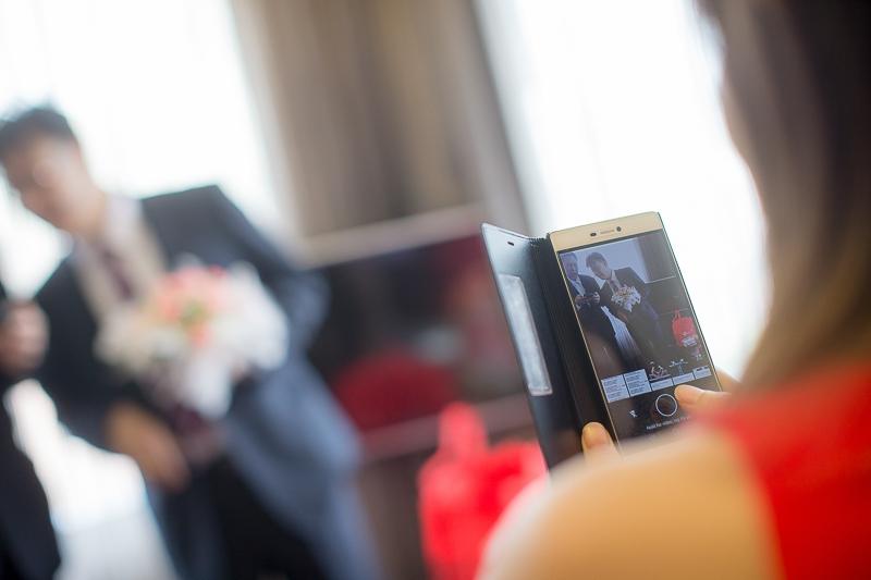 Wedding_0067.jpg