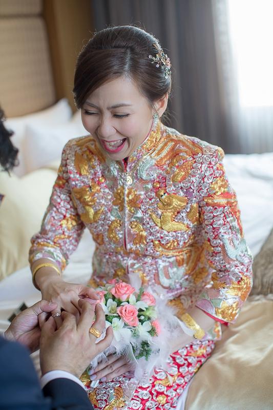 Wedding_0152.jpg
