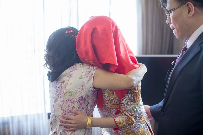 Wedding_0183.jpg
