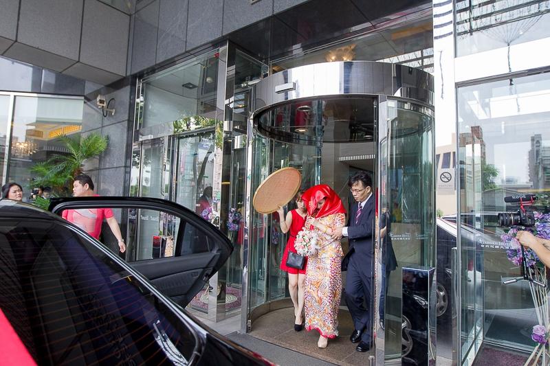 Wedding_0194.jpg