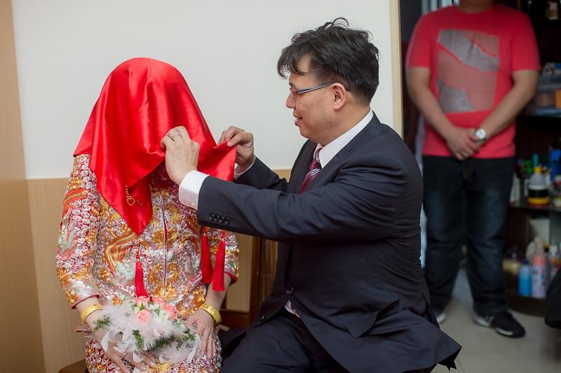 Wedding_0243.jpg