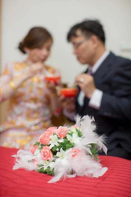 Wedding_0254.jpg