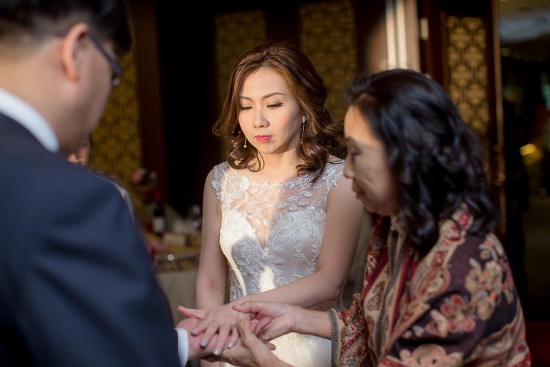 Wedding_0356.jpg
