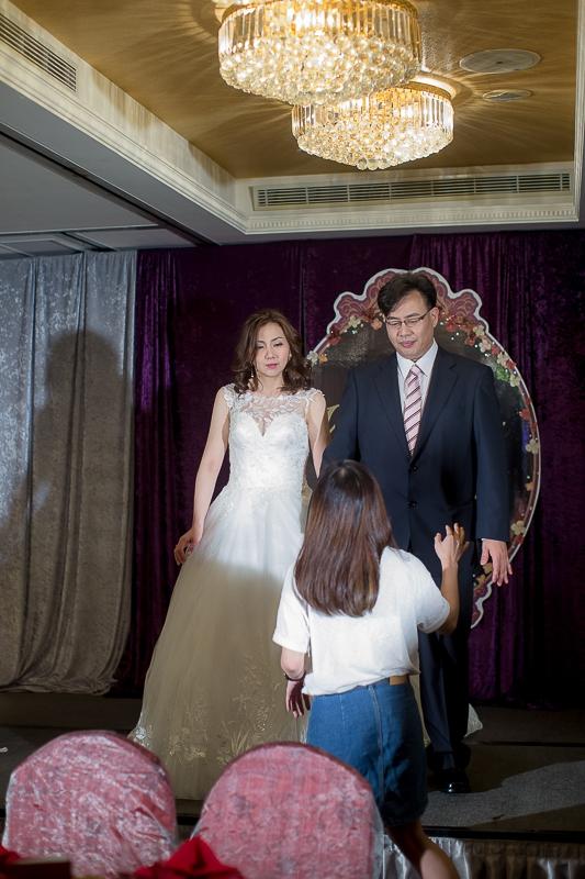 Wedding_0364.jpg
