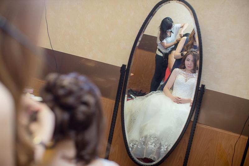 Wedding_0369.jpg