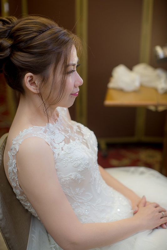 Wedding_0373.jpg