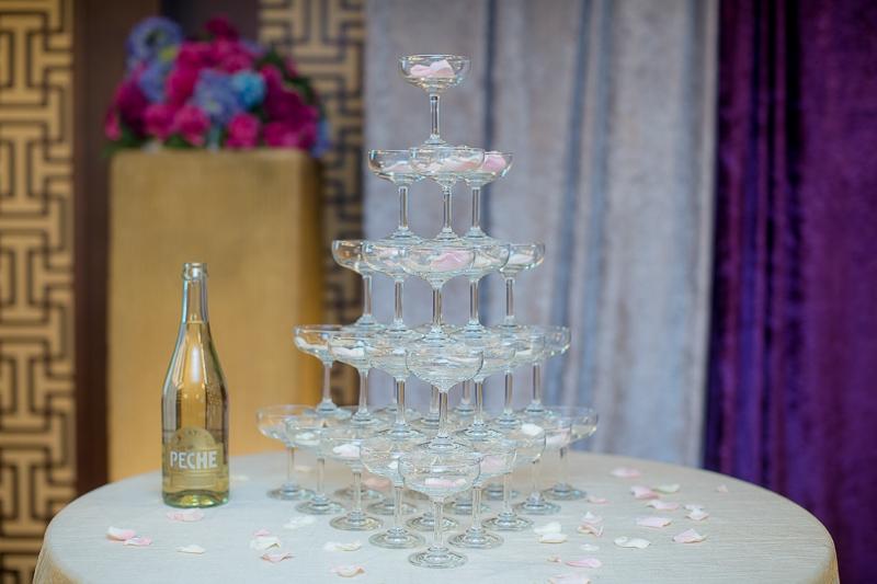 Wedding_0435.jpg