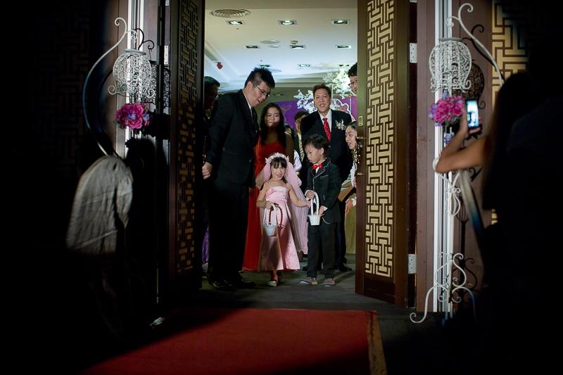 Wedding_0443.jpg