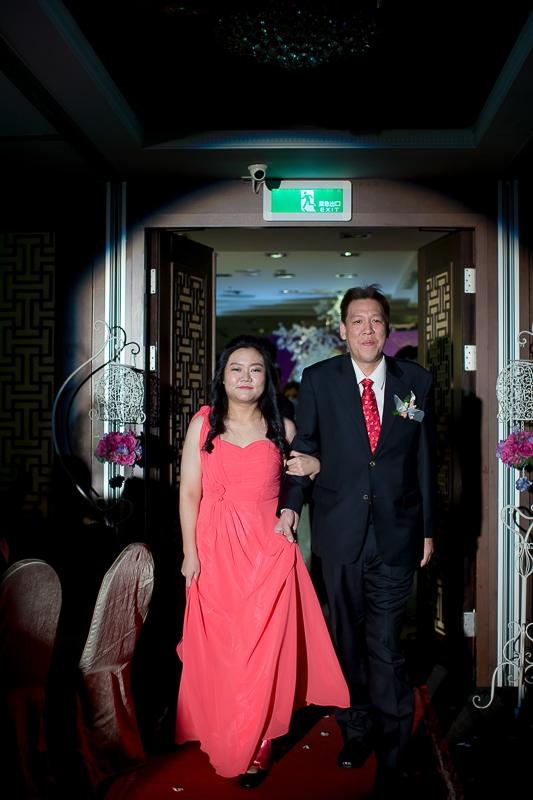 Wedding_0451.jpg