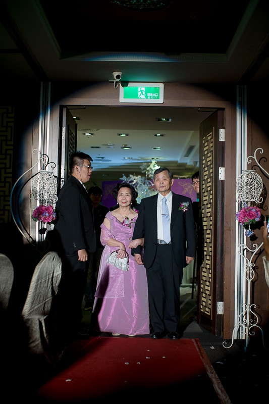 Wedding_0453.jpg