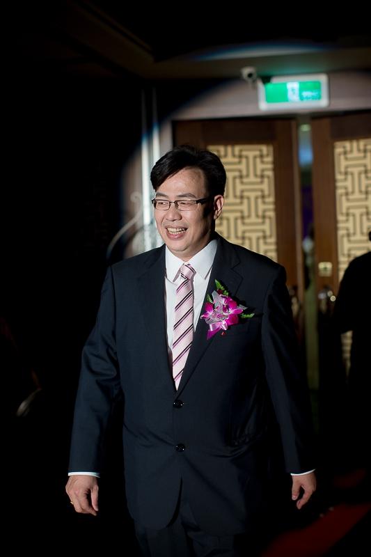 Wedding_0459.jpg