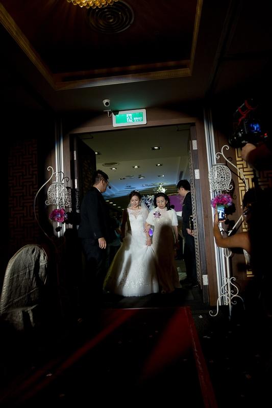Wedding_0462.jpg