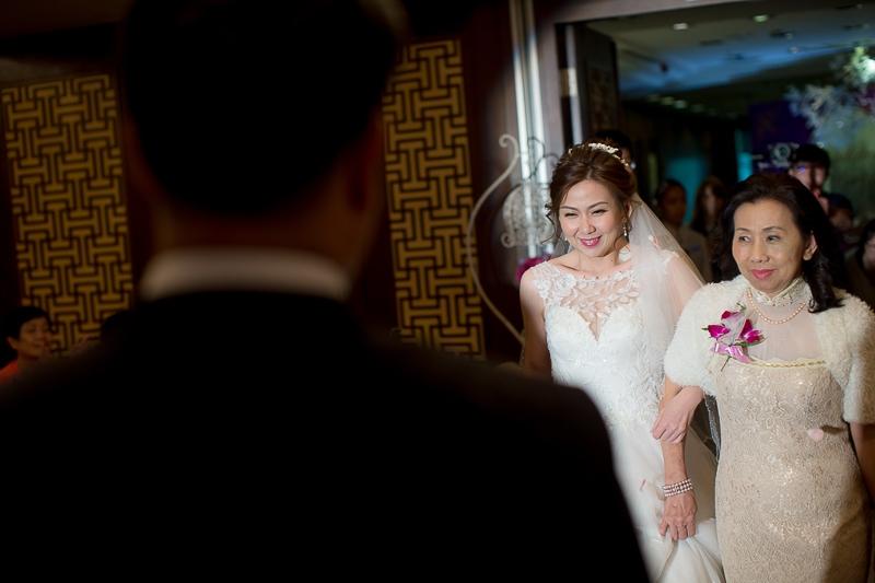 Wedding_0465.jpg