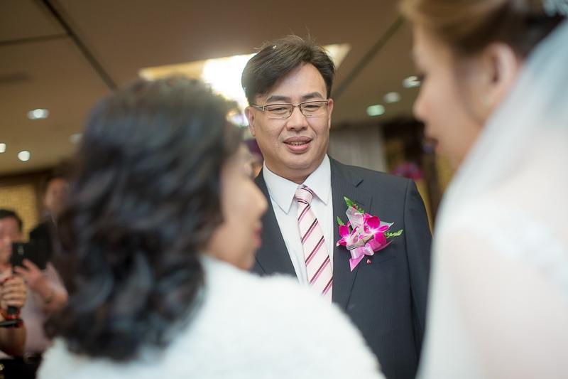 Wedding_0468.jpg