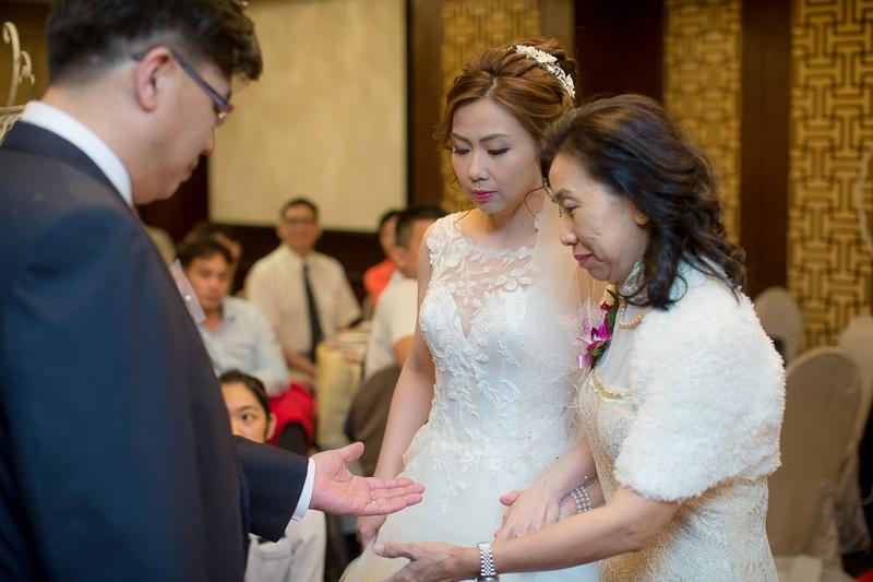 Wedding_0471.jpg