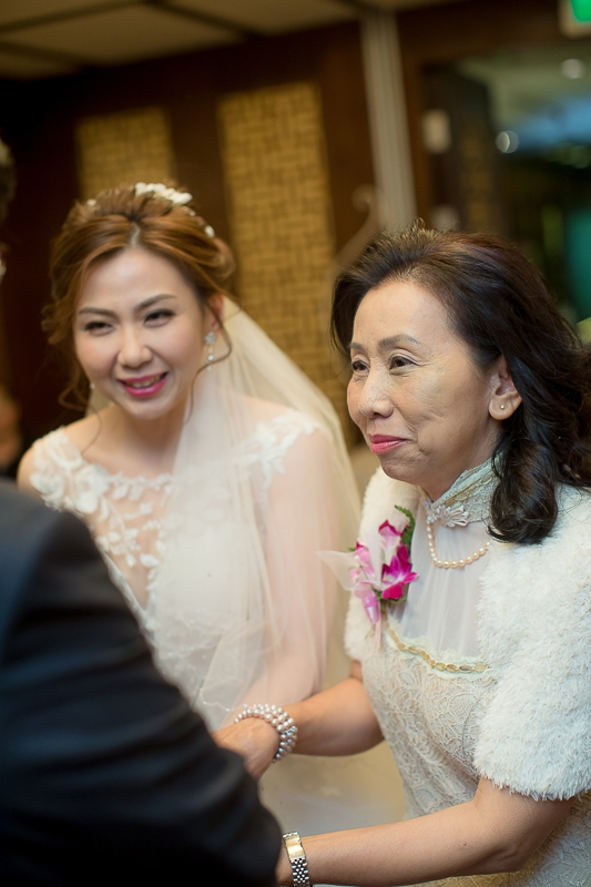 Wedding_0473.jpg