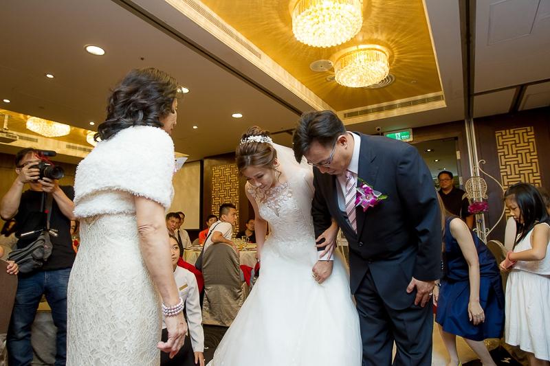Wedding_0477.jpg