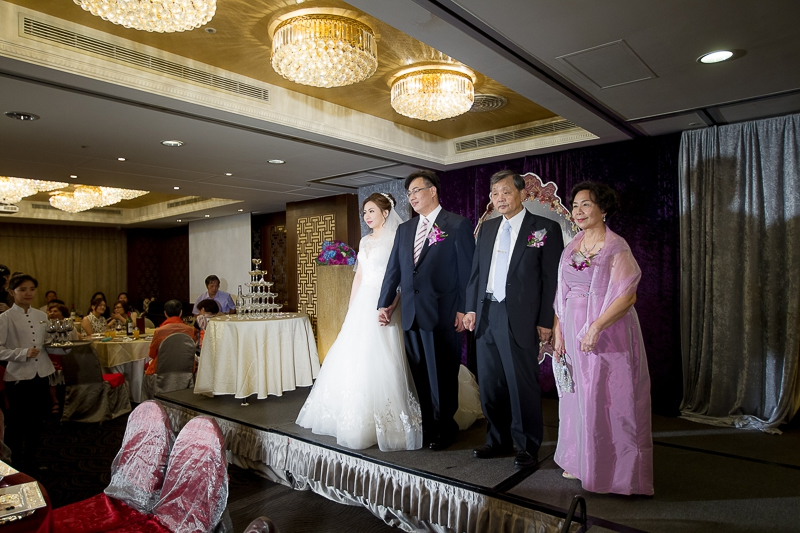 Wedding_0495.jpg