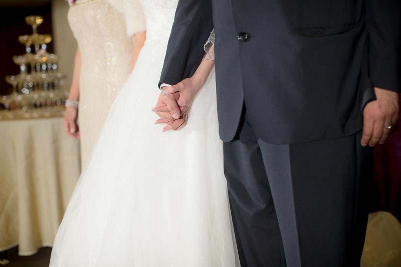 Wedding_0498.jpg