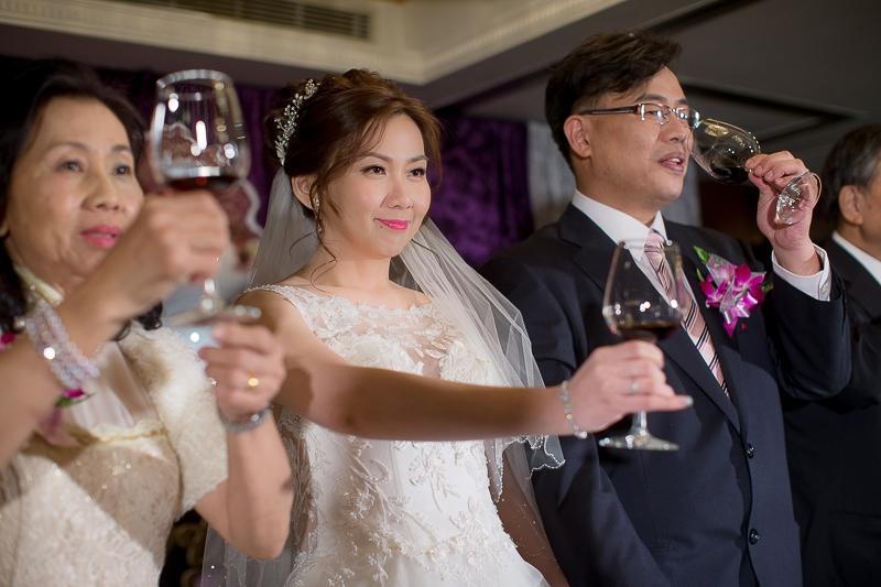 Wedding_0503.jpg