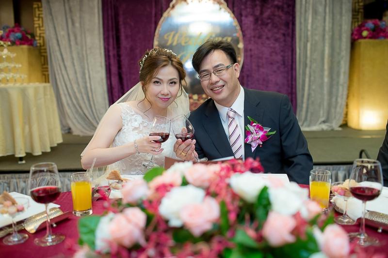 Wedding_0508.jpg