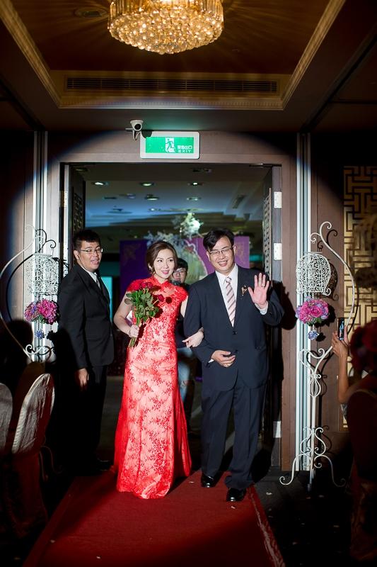 Wedding_0553.jpg
