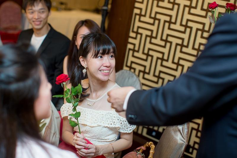 Wedding_0557.jpg