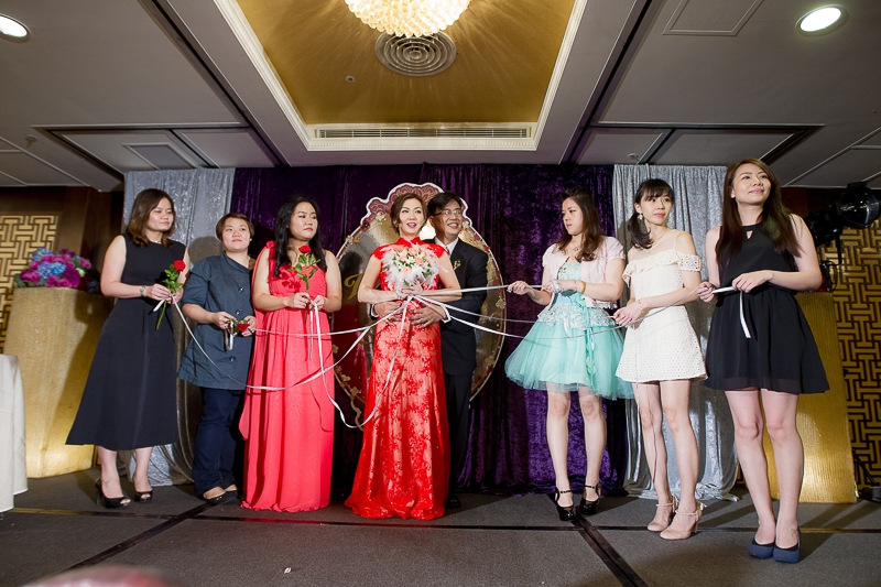 Wedding_0576.jpg