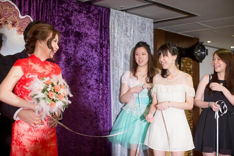 Wedding_0582.jpg