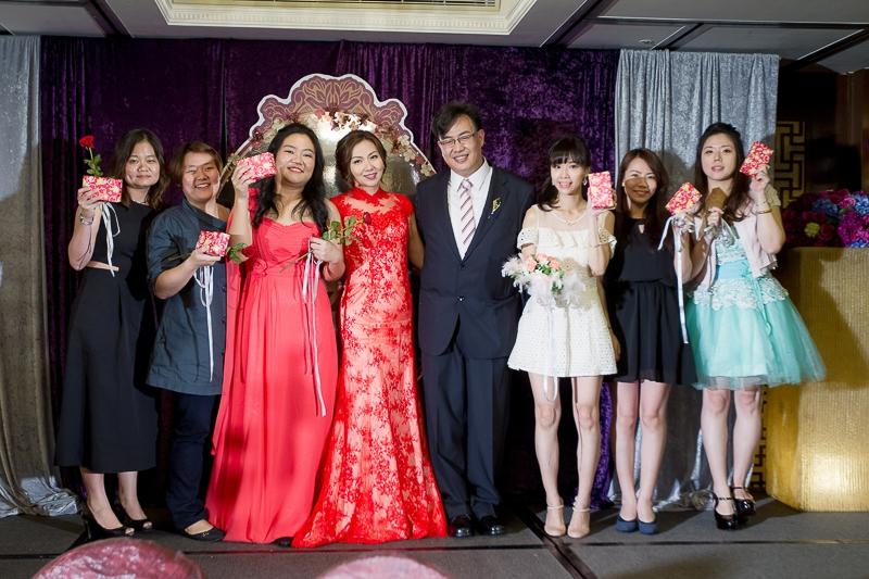 Wedding_0593.jpg
