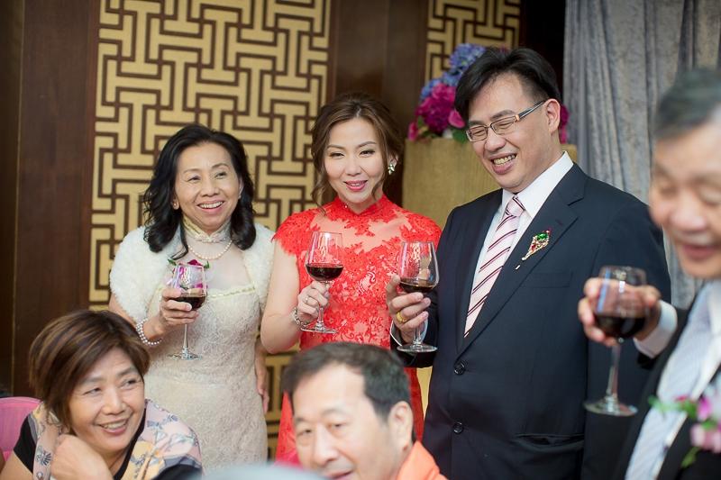 Wedding_0608.jpg