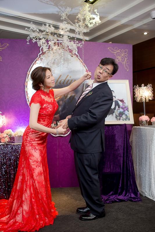 Wedding_0677.jpg