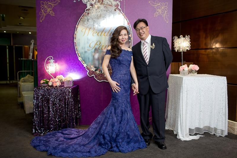 Wedding_0685.jpg
