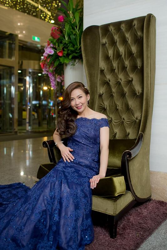 Wedding_0713.jpg