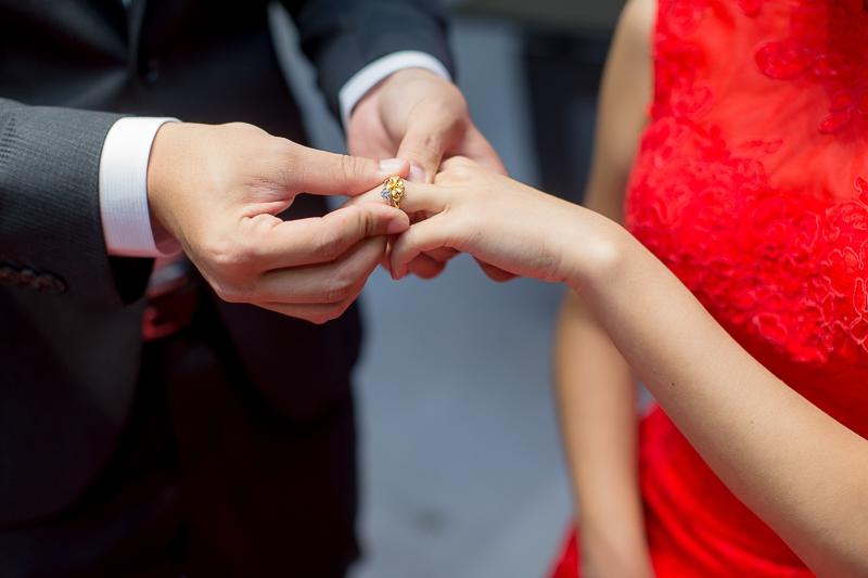 Wedding_0090.jpg