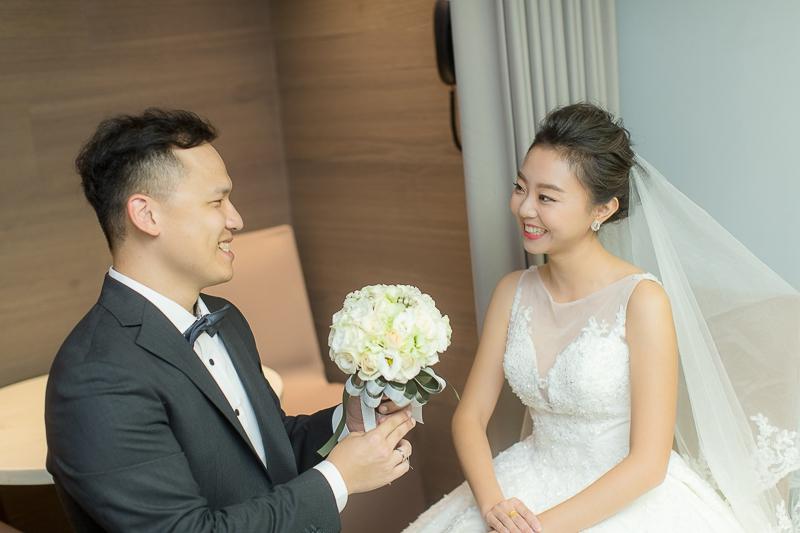 Wedding_0272.jpg