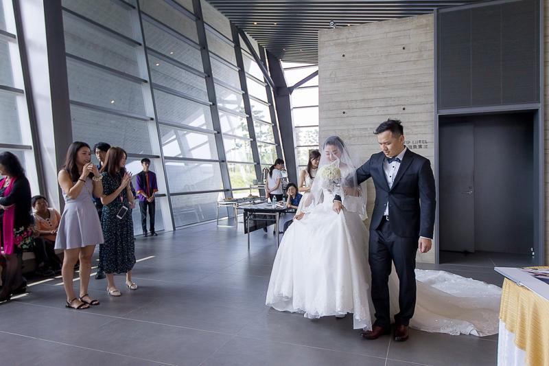 Wedding_0280.jpg
