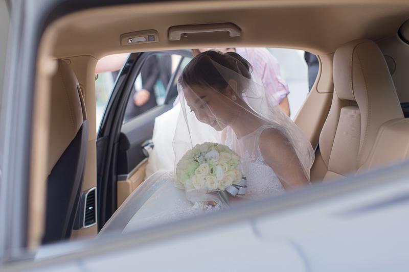 Wedding_0294.jpg