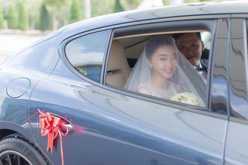 Wedding_0298.jpg