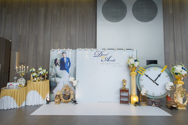 Wedding_0387.jpg